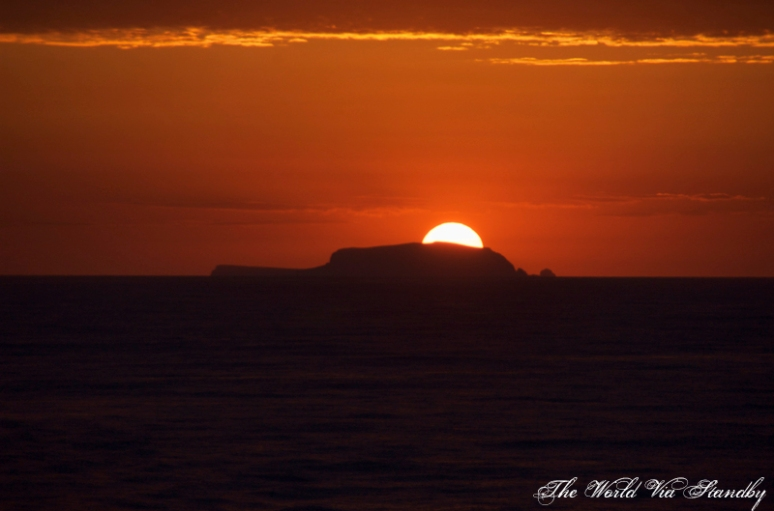 worldviastandby, aegean sea, cruise, sunrise