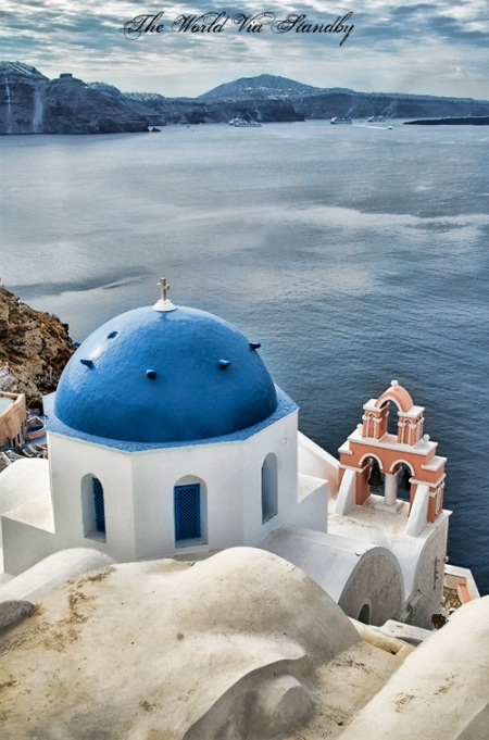 worldviastandby, santorini, greece, greek isles