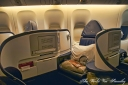 delta business elite, international travel, worldviastandby