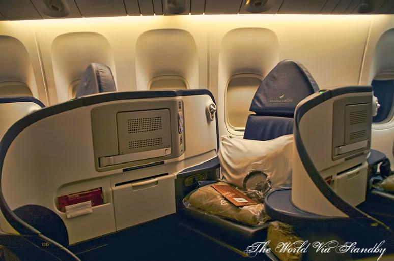 delta business elite, international travel, worldviastandby